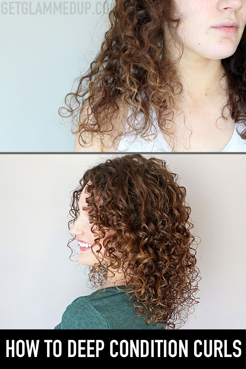 Pin On Hairstyles For Fine Curly Hair