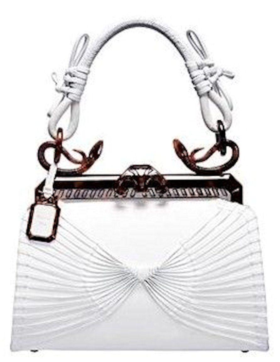 3b2304e952f2 Christian Dior