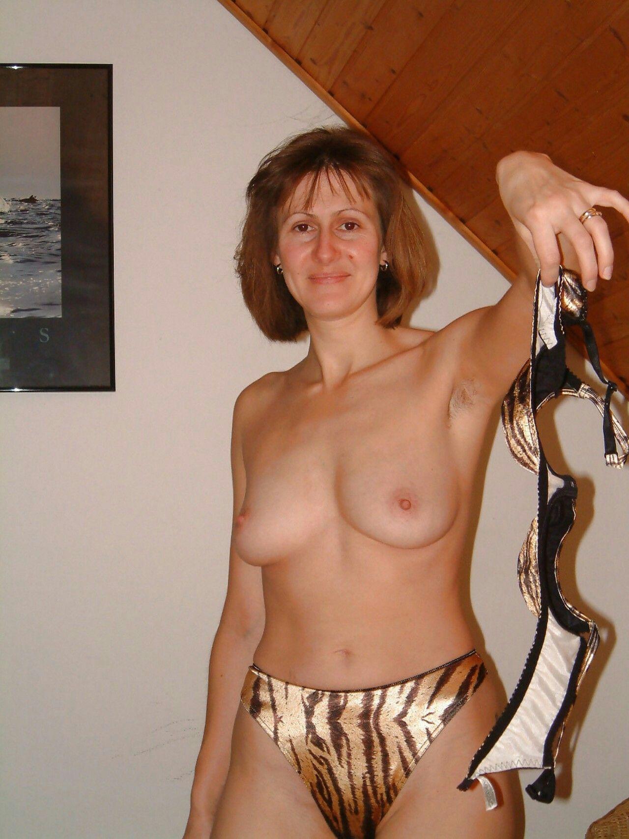 фото зрелых женщин голых снять тяжелый, разряженный, как