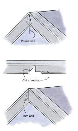 Pin On Build Vinyl Siding