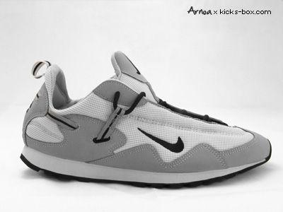 BootsShoes Acg2002Footwear Nike Sneaker Pocketknife B 8n0vmNw