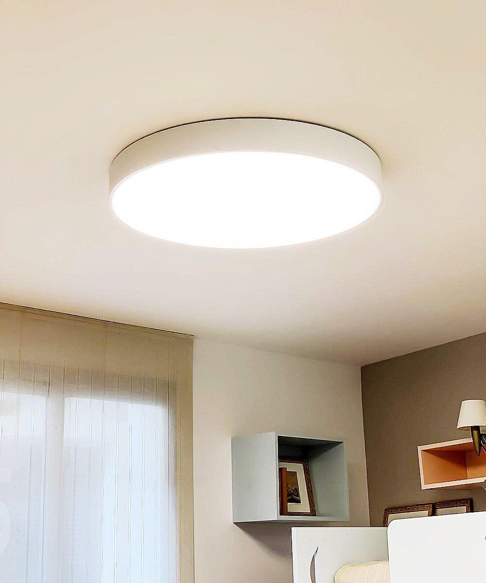 Plafon De Techo Helios Piconto Interiorismo Decoracion Lampara Techo Dormitorio Lamparas Para Dormitorio Lamparas Cocina Techo