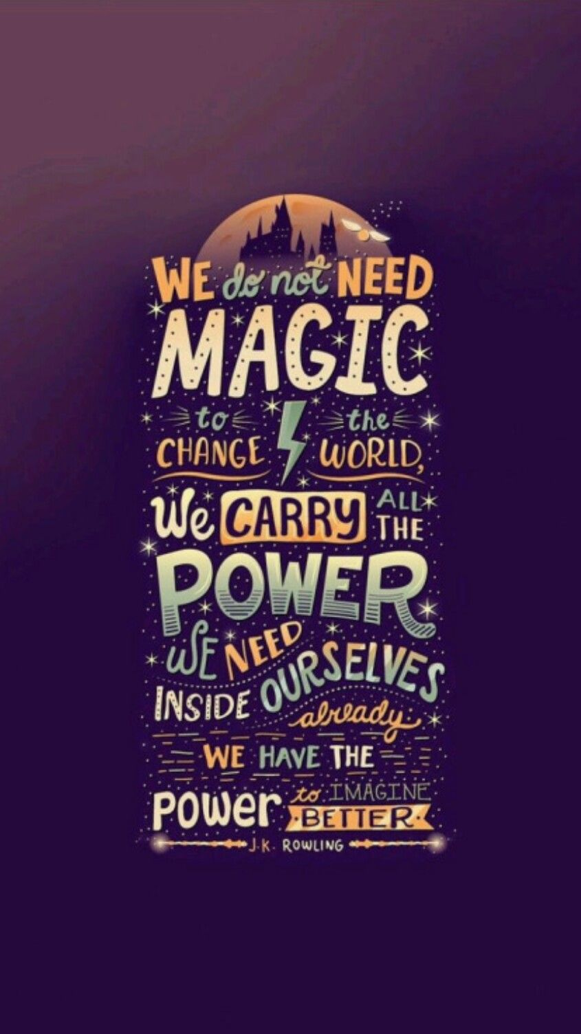 Hp Quotes Yassss  Harry Potter Quotes  Pinterest  Harry Potter