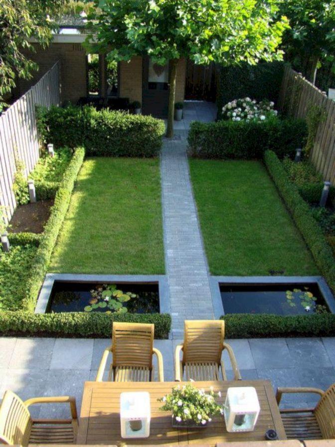35+ Incredible Garden Design Ideas For Your Landscape Landscape