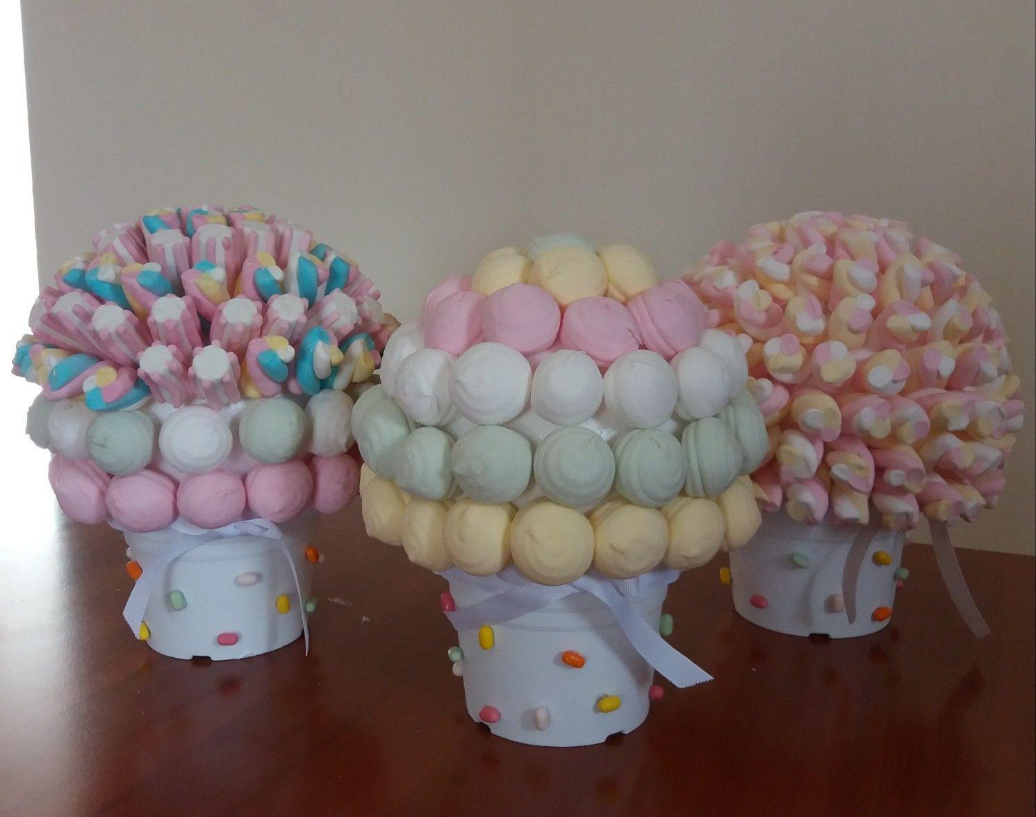 Tavolo Compleanno Bambini : Decorazioni per tavoli. compleanno bambini. compleanno pinterest