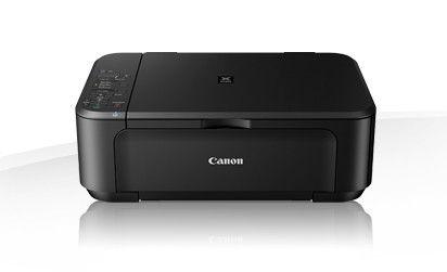 Canon PIXMA MG3250 Driver Download | Canon Driver Download