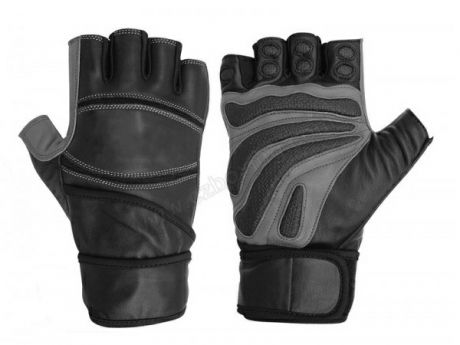 Pin on Weight Lifting Gloves at Wholesale Price UK