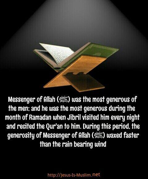 #WhoDoYouLove #Ramadan #Allah #Messenger #Mohammad #Islam #WhoIsMohammad #hadith #Ramadan