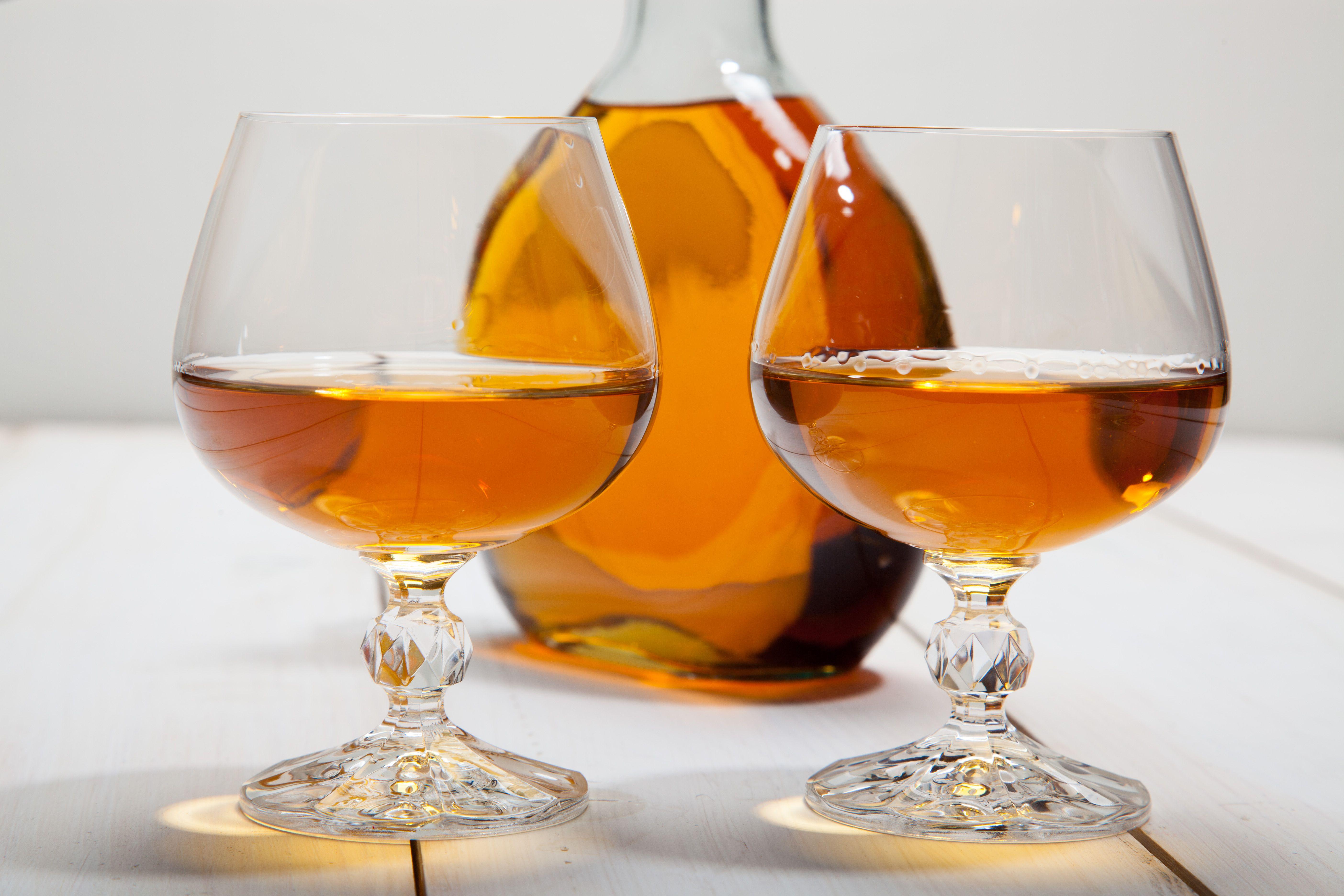 How to make peach brandy brandy recipe vodka drinks