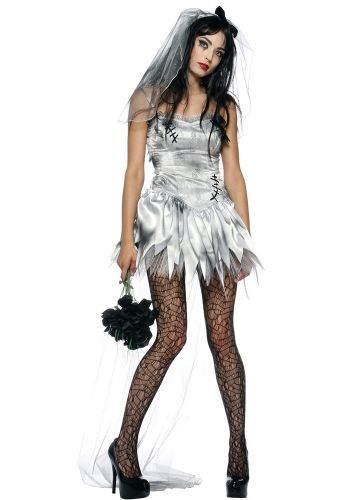 2014 Cute Halloween  Costumes  Fashion  Women Diy Homemade Creative 96122a922a41