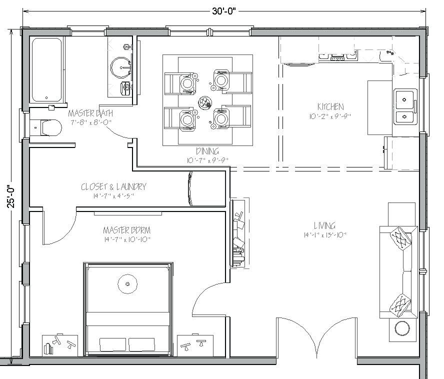 35 Master Bedroom Floor Plans Bathroom Addition , There