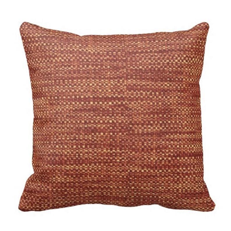 Fall thanksgiving home decor farmhouse pillows outdoor
