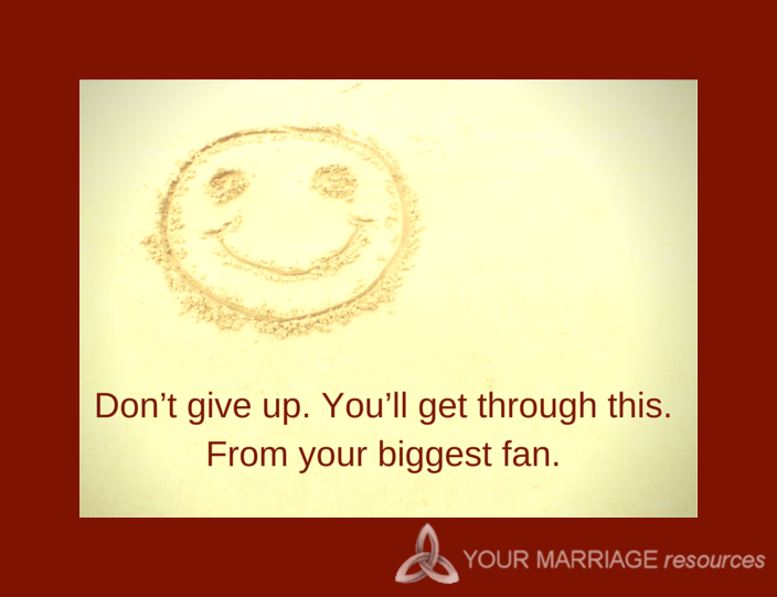 shelliearnold com encouragement support ecards ecards to