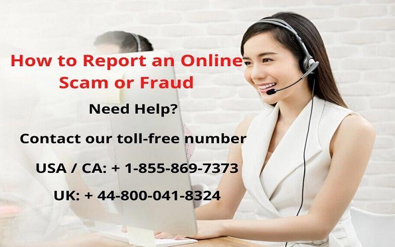 b19625af02c316c0f0a9227563162642 - How To Get Money Back After Being Scammed Online Uk