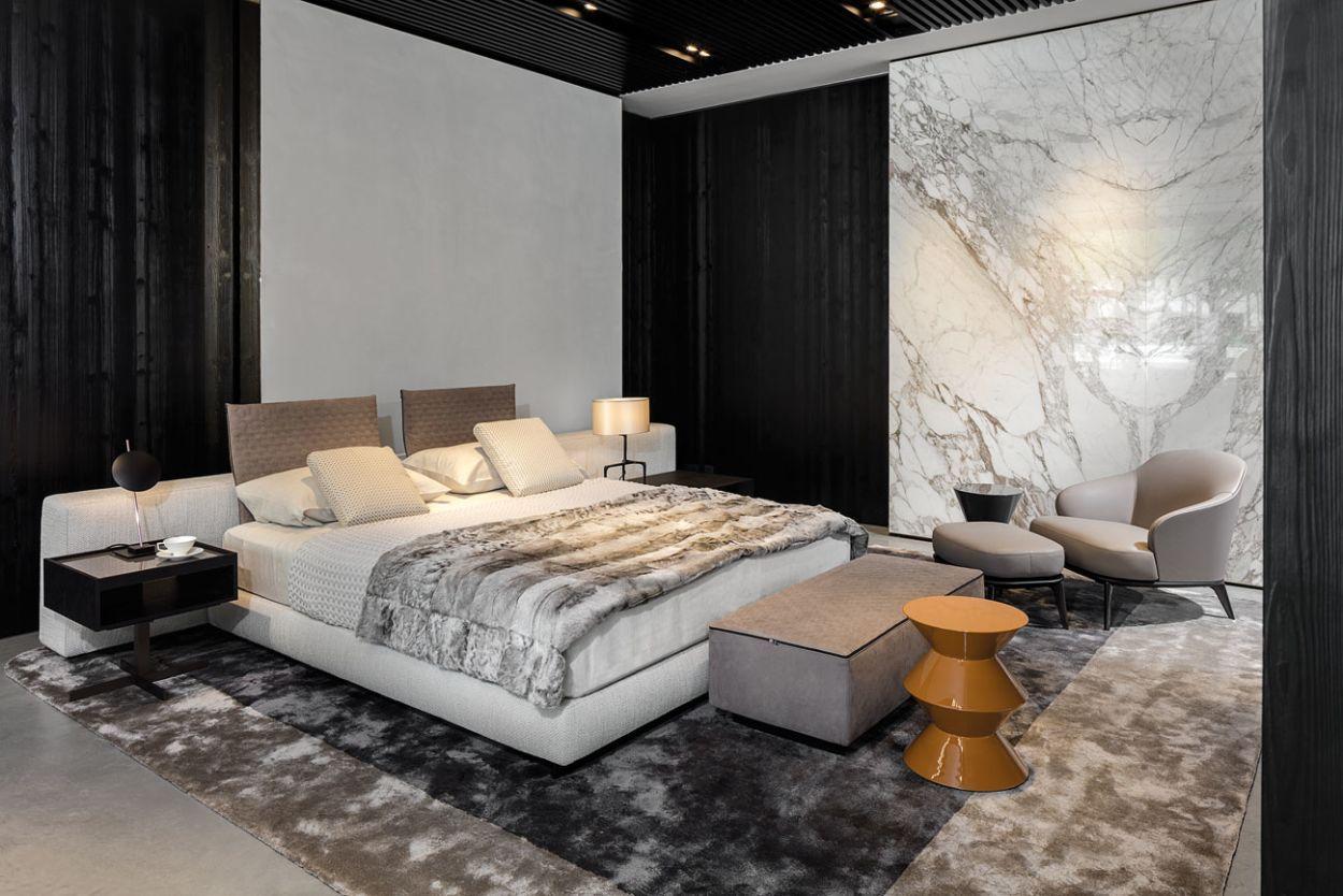 Italienisches Schlafzimmer ~ Italienische schlafzimmer deutschland u2013 neues weltdesign 2018