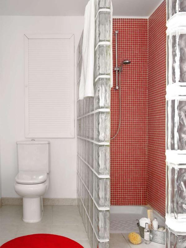 13 ba os con reformas para copiar en 2019 hogar dulce - Modelos de banos y duchas ...