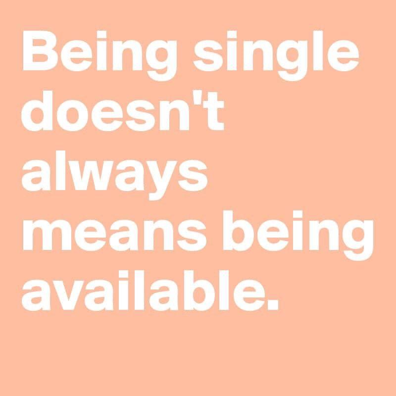 teenage dating games online