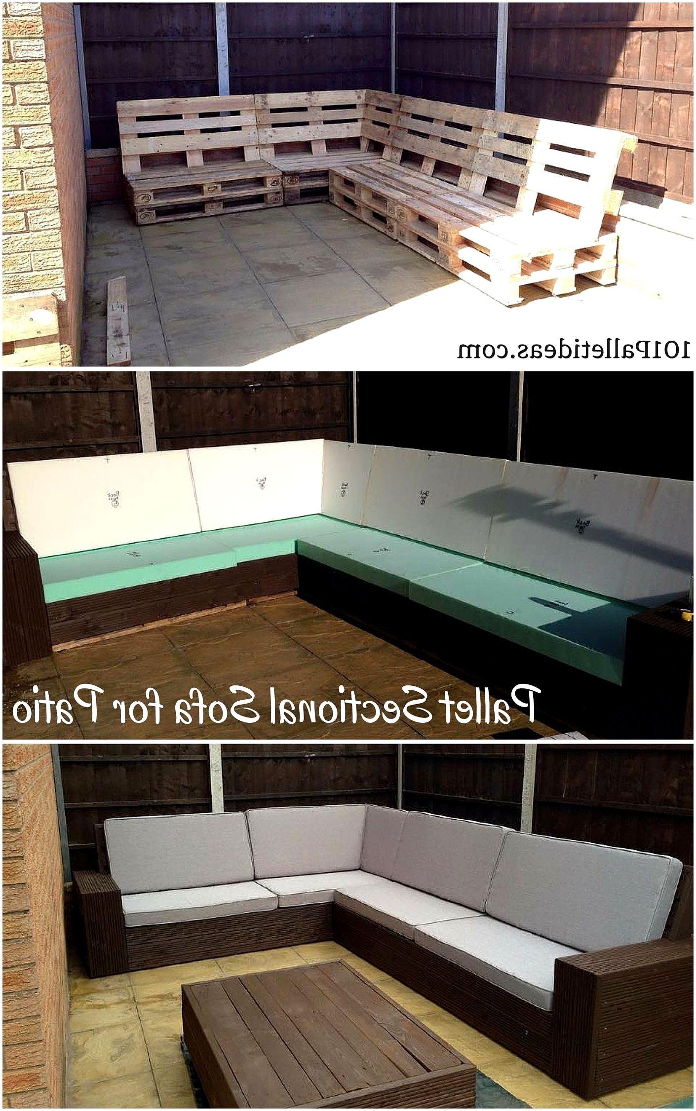 Mobilier De Jardin En Palette Plan Pour Meuble En Palette In 2020 Outdoor Furniture Plans Pallet Furniture Outdoor Pallet Outdoor