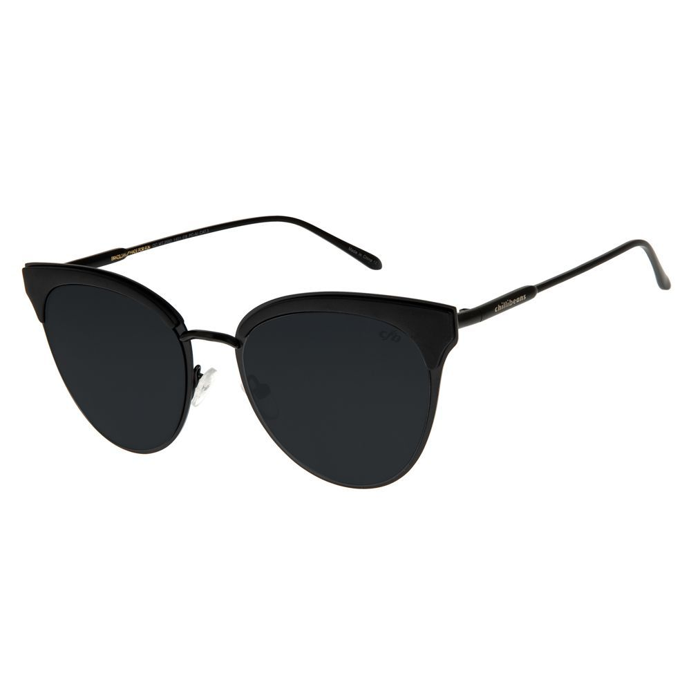 Oc Mt 2592 1401 Oculos De Sol P32206 Roxo Preto Oculos De