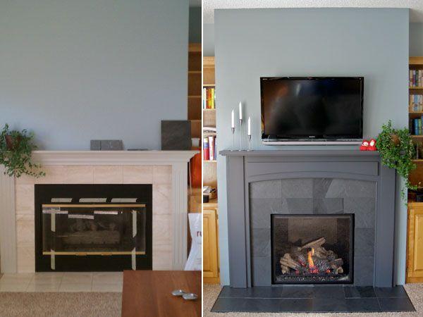 Soapstone Fireplace Surrounds And Mantel Kits Ofdouble Mantle Fireplace Flat Wall Mantels Space Mantel Ki Fireplace Surrounds Fireplace Traditional Fireplace