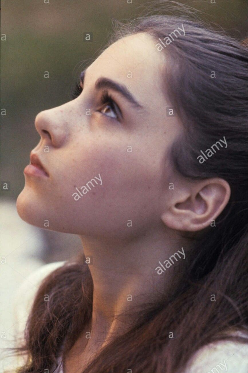 Lydia Jordan,Sharon Angela XXX pics & movies Marsha Hunt (actress, born 1946),John Rhys-Davies (born 1944)