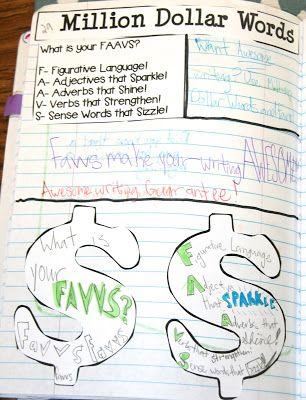 如何合理,有效地布置小学英语课外作业_百度知道
