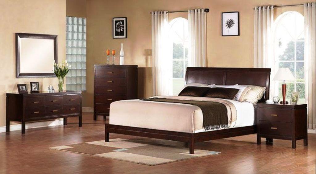 Schlafzimmer Klein ~ Kleine wohnung modern und funktionell einrichten einrichtungstipps