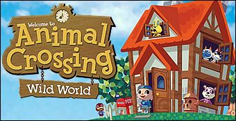 Animal_Crossing_-_Wild_World.jpg