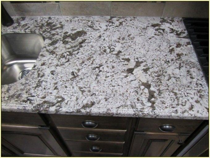 Dark Kitchen Cabinet And Bianco Antico Granite For Contemporary Kitchen Kitchen Island Countertop Granite Countertops Colors Bianco Antico Granite