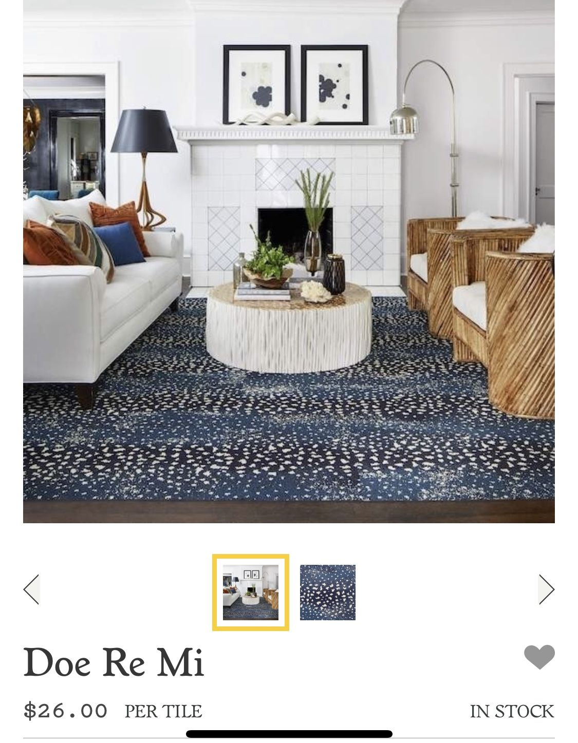 Pin By Jeannette Ward On Living Room With Images Carpet Tiles