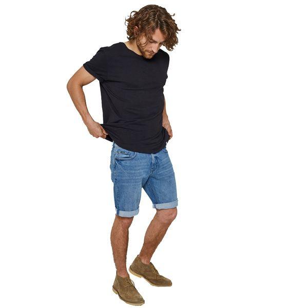 Kuyichi – Herren Jeans-Shorts Jeff   Avocadostore  – Products