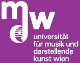 8th International Hilde Zadek Voice Competition - It is held at the Universität für Musik und darstellende Kunst Wien, Vienna, Austria from April 1st - 6th 2013 - Application deadline: March 12th 2013