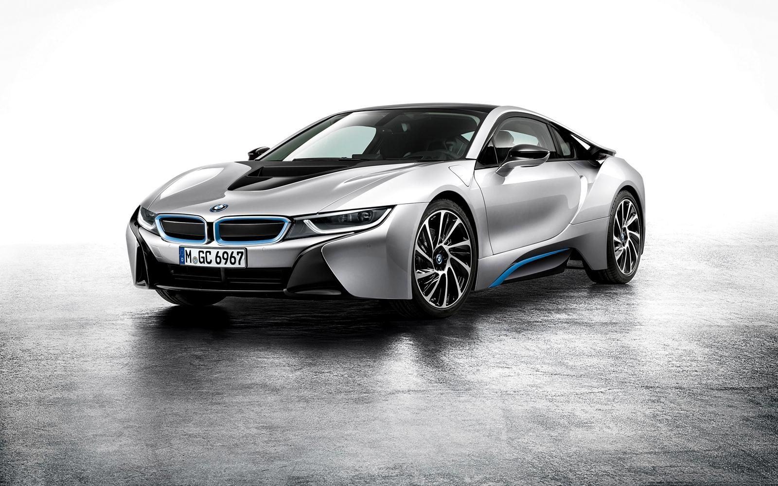Bmw I8 2015 Bmw Wallpaper Bmw Wallpaper Black Bmw Wallpaper