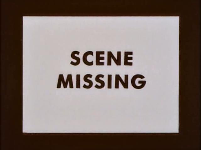 escena desaparecida