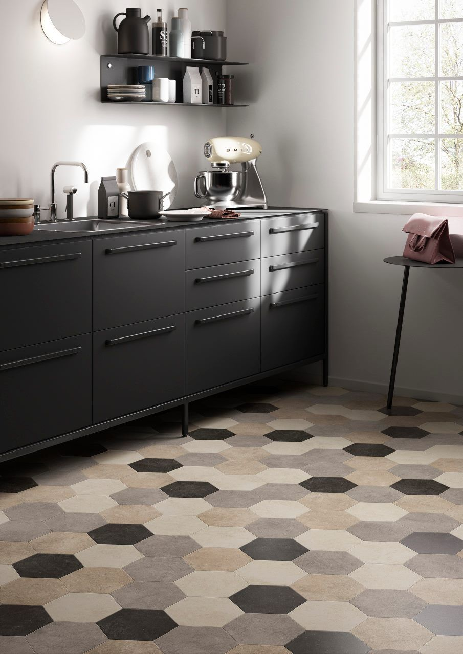 Traviata Flooring Systems Pty Ltd Sol Vinyle Plancher De