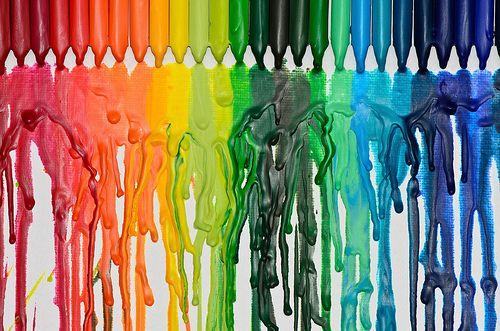 b196c9508cc9239ecf7aaff95f3ebaac » Gel Wax Crayons