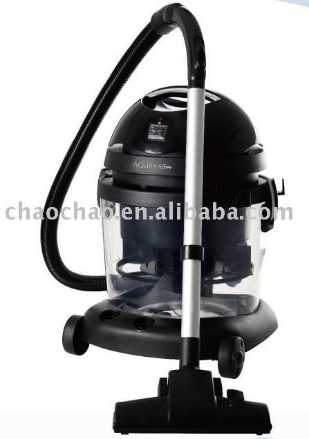wet and dry water filtration vacuum cleaner classic modelaqua vacuum cleaner buy vacuum cleanerelectric vacuum cleanerwet and dry vacuum cleaner - Vacuum Cleaners With Water