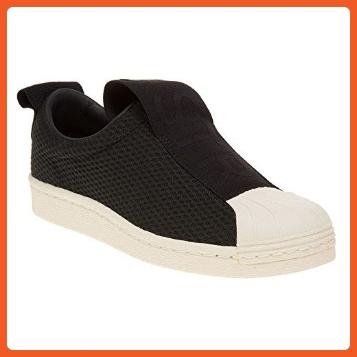 Adidas superstar by9137 bw35 slipon w by9137 superstar colore: bianco nero c9eb7e