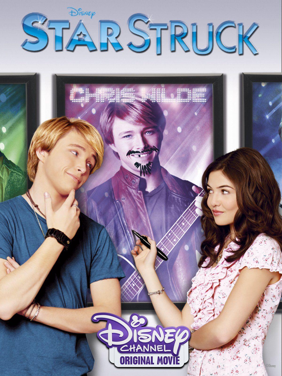 Pin By Carolina Yaque On Disney Channel Original Series Old Disney Channel Movies Old Disney Channel Old Disney Channel Shows