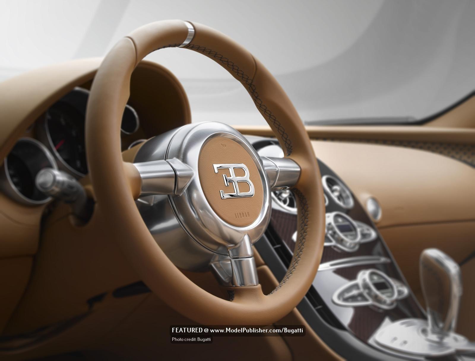 b196ef0e0a9285024139fef5d70409fd Cozy Bugatti Veyron Rembrandt Edition Price Cars Trend