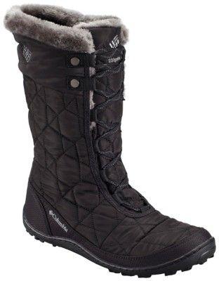 Women S Newton Ridge Plus Waterproof Amped Hiking Boot Ayakkabilar