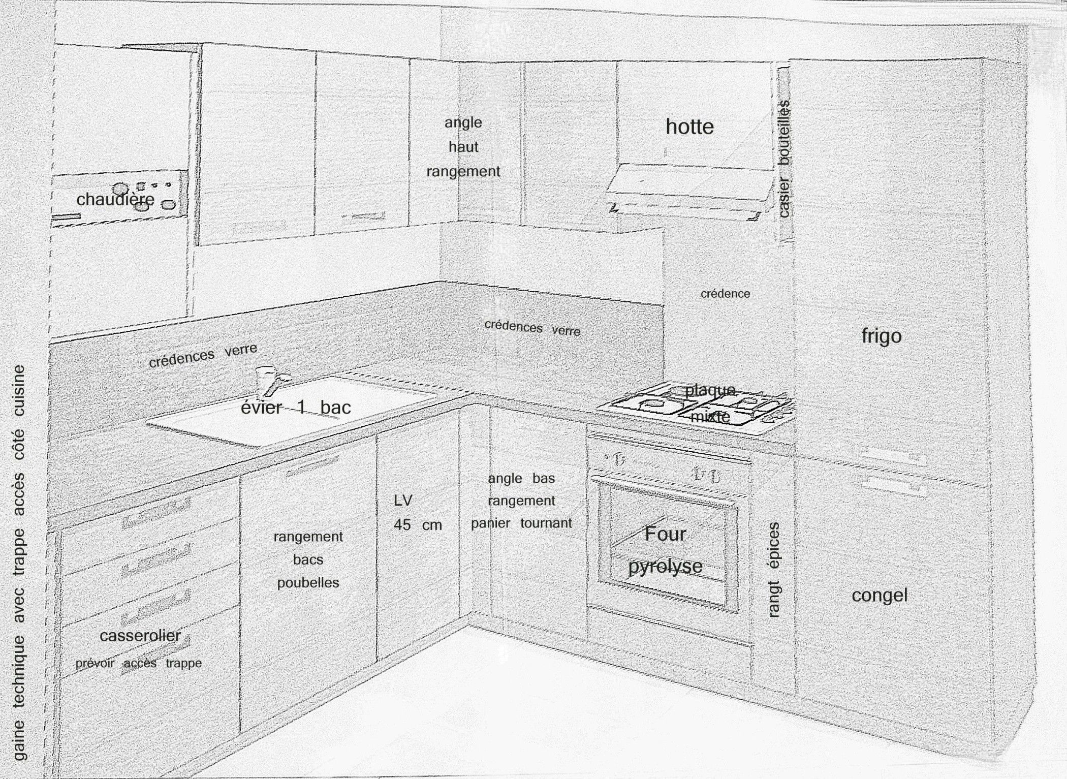 Beautiful Devis Bricoman Floor Plans Diagram
