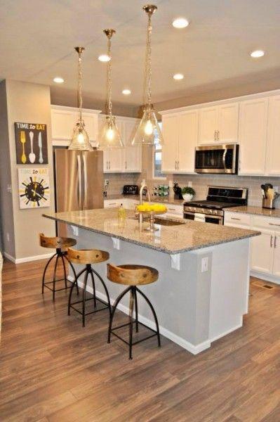 Lifestyle design jduce also new house in rh pinterest