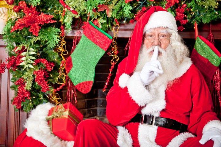 Christmas day christmasday christmasnurse holiday