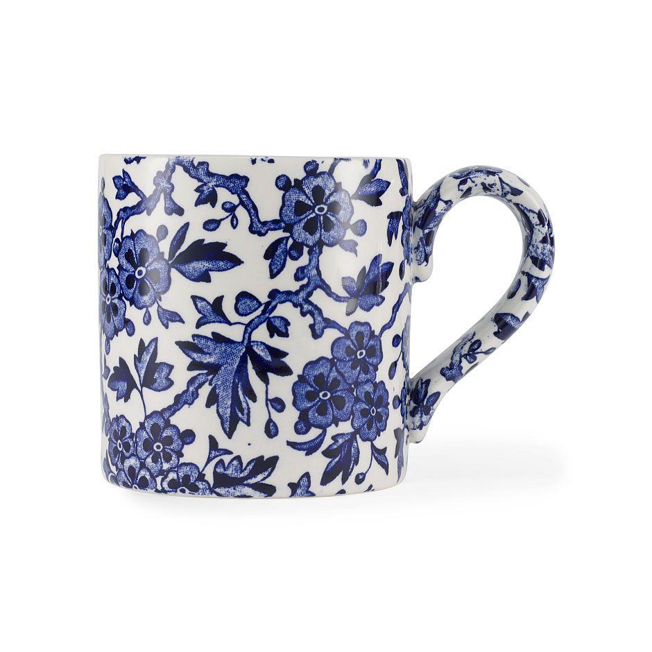 Arden Mug