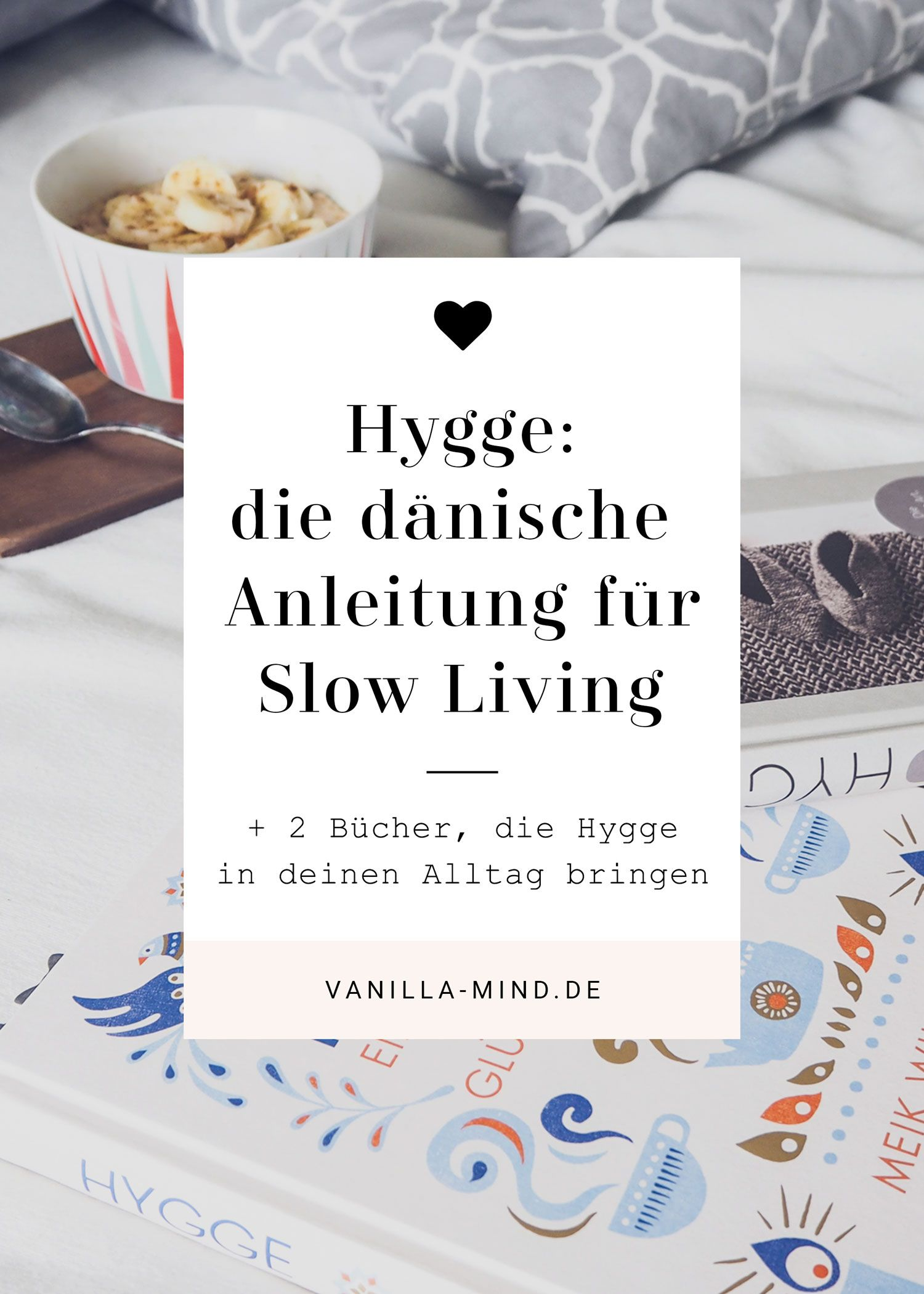 hygge f r alle warum das d nische lebensgef hl mehr ist als ein trend artikel auf vanilla. Black Bedroom Furniture Sets. Home Design Ideas