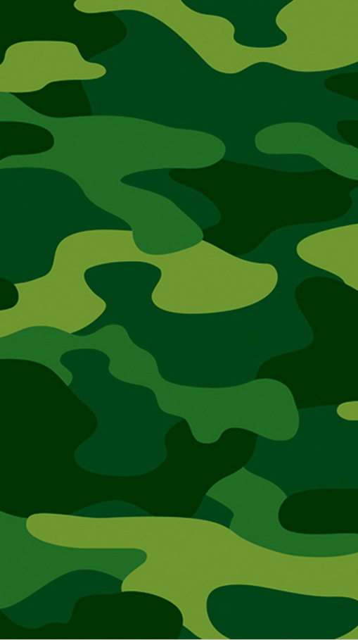 Funmozar Com Camouflage Wallpaper For Iphones