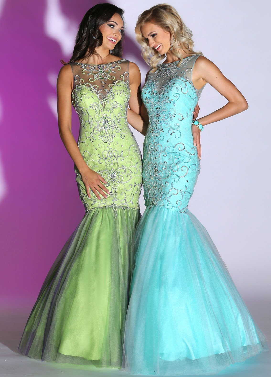 Pin by Aronia C. on Prom / Quinceanera / Evening | Pinterest ...