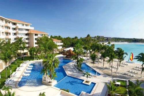 Omni Puerto Aventuras #Beach #Resort ~ #RivieraMaya, #PuertoAventuras #Mexico ~ USD 153/Night @ http://hotels.vipsaccess.com/hotel/?refid=3661=pcln_phn_11-06-20-15_city=Riviera%20Maya,%20Mexico_cid=3000061777_rooms=1_page=1_m_km=km=false_sort=pm_hid=1593503_rooms=1_prevpage=1_sort=pm