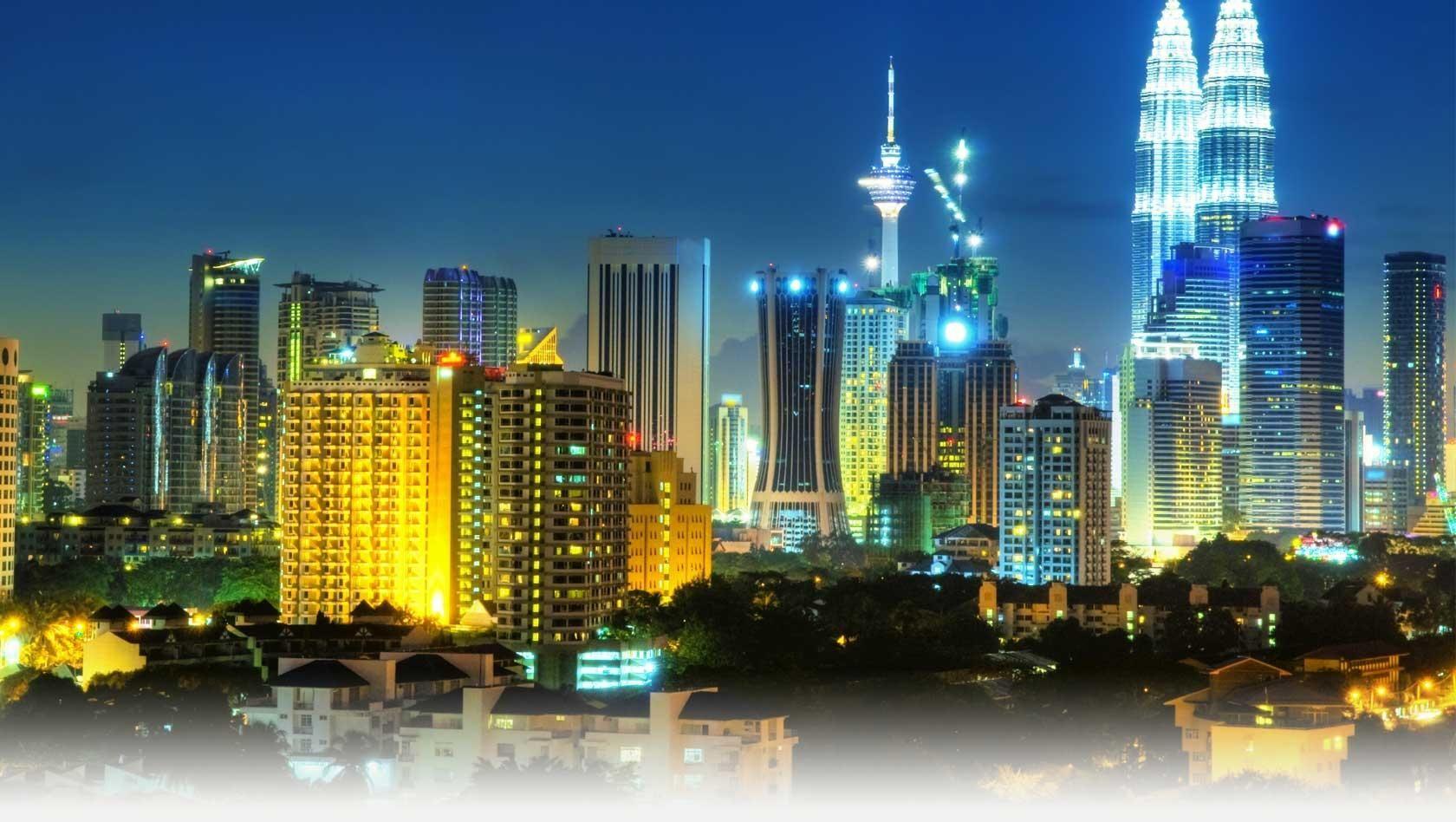 """Résultat de recherche d'images pour """"Putrajaya capital city"""""""